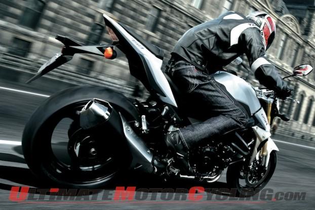 2011-suzuki-gsr-750-preview 5