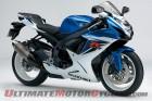 2011-suzuki-gsx-r-600-preview 1