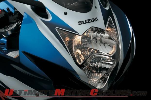 2011-suzuki-gsx-r-600-preview 2
