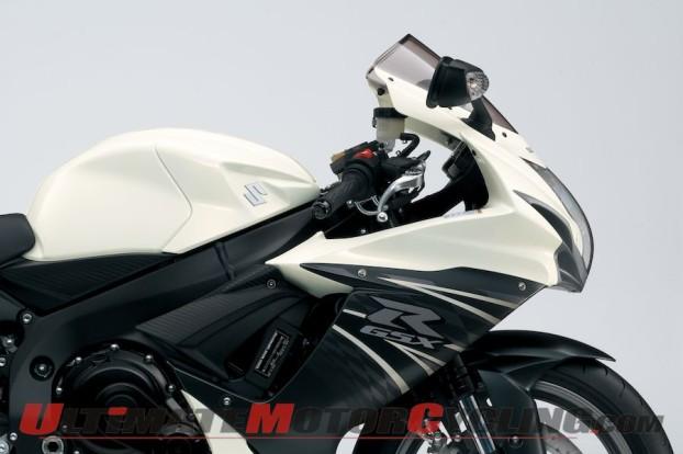 2011-suzuki-gsx-r-600-preview 3