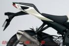2011-suzuki-gsx-r-600-preview 4
