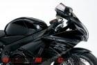 2011-suzuki-gsx-r-600-preview 5