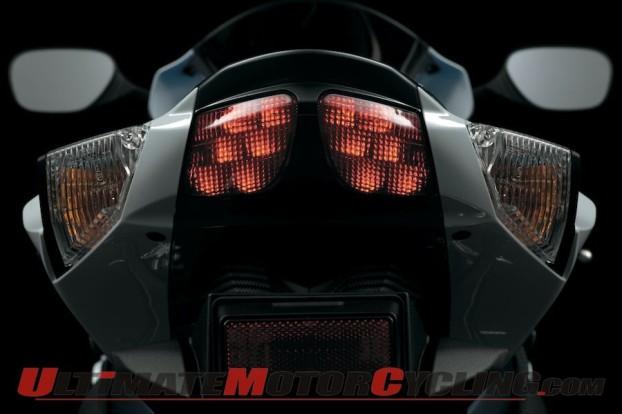 2011-suzuki-gsx-r-600-preview 6