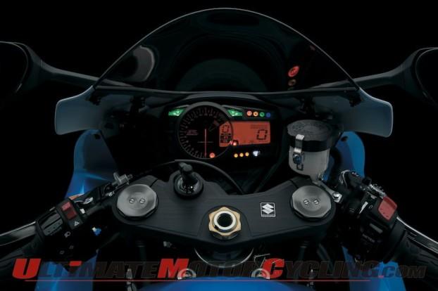 2011-suzuki-gsx-r-600-preview 7