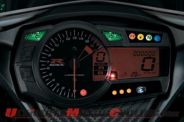 2011-suzuki-gsx-r-600-preview 8
