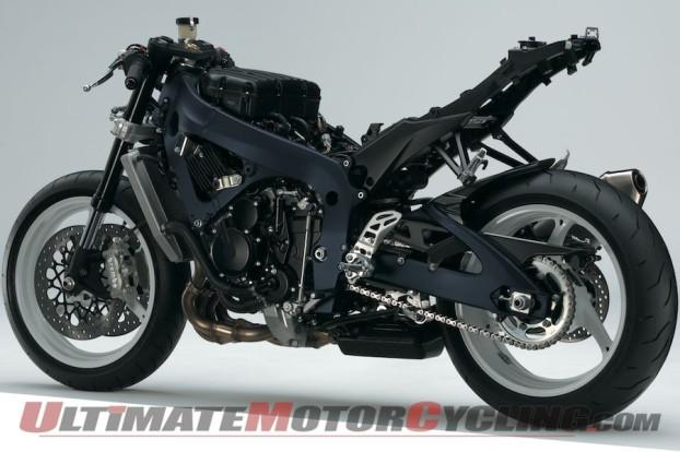 2011-suzuki-gsx-r-600-preview 9