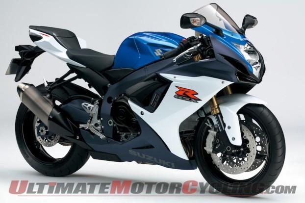 2011-suzuki-gsx-r-750-preview 1