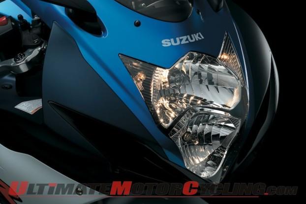 2011-suzuki-gsx-r-750-preview 2