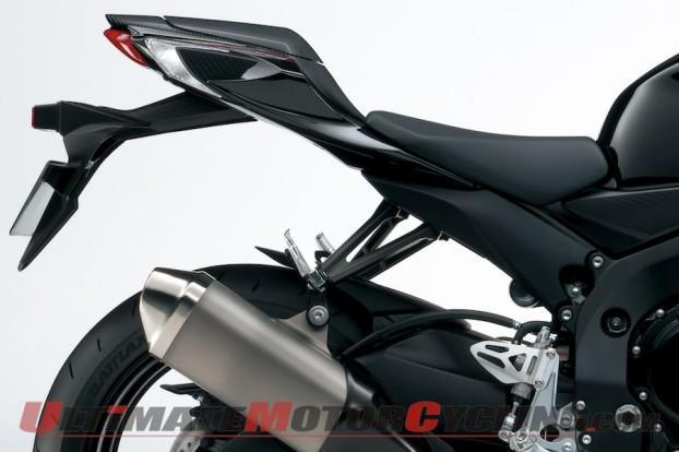 2011-suzuki-gsx-r-750-preview 3