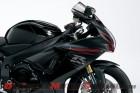 2011-suzuki-gsx-r-750-preview 4