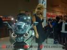 2011-uk-motorcycle-show 1