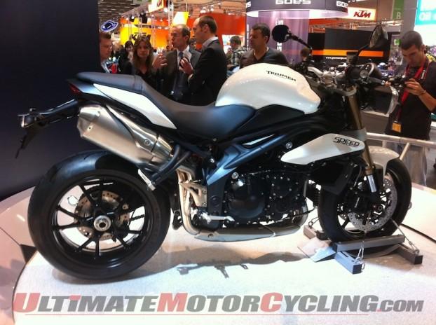 2011-uk-motorcycle-show 2