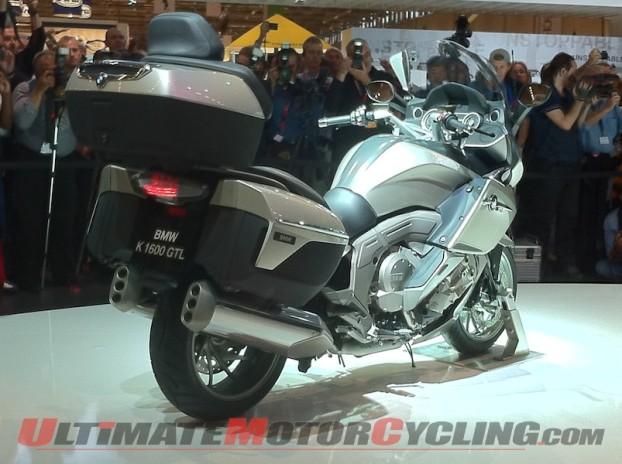 2011-uk-motorcycle-show 4