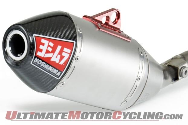2011-yamaha-yz250f-yoshimura-rs-4-exhaust 3