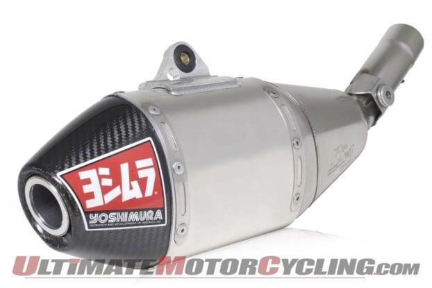 2011-yamaha-yz250f-yoshimura-rs-4-exhaust 5