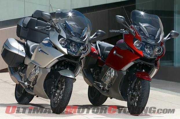 2012-bmw-k-1600-gt-gtl 1