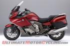 2012-bmw-k-1600-gt-gtl 2