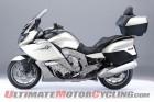 2012-bmw-k-1600-gt-gtl 3