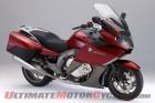 2012-bmw-k-1600-gt-gtl 4