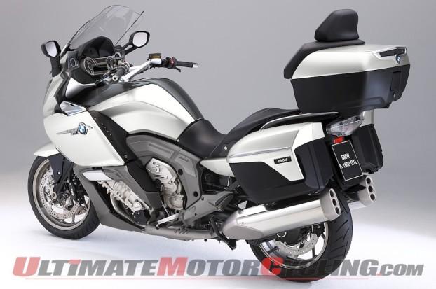 2012-bmw-k-1600-gt-gtl 5