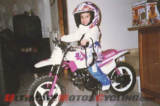 125cc-gp-a-quick-look-at-marc-marquez 1