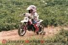 125cc-gp-a-quick-look-at-marc-marquez 2