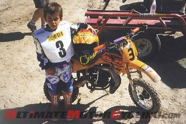 125cc-gp-a-quick-look-at-marc-marquez 3
