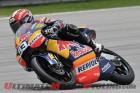 2010-125cc-gp-champ-marquez-stats 1