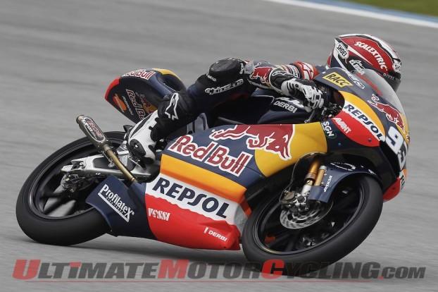 2010-125cc-gp-champ-marquez-stats 2