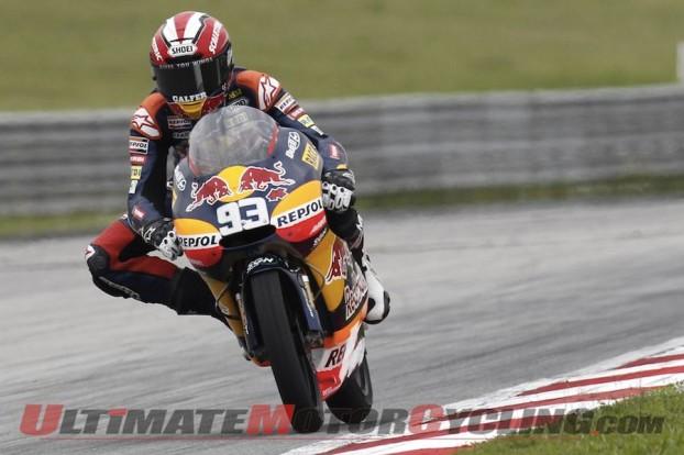 2010-125cc-gp-champ-marquez-stats 3