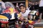 2010-125cc-gp-champ-marquez-stats 5