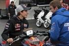 2010-125cc-motogp-champ-marquez-to-moto2 1