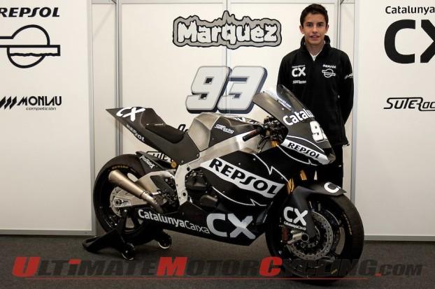 2010-125cc-motogp-champ-marquez-to-moto2 5