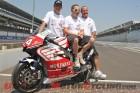2010-ama-superbike-mjm-signs-roger-hayden 1