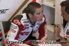 2010-ama-superbike-mjm-signs-roger-hayden 2