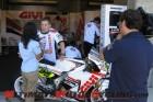 2010-ama-superbike-mjm-signs-roger-hayden 3