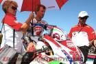 2010-ama-superbike-pegram-parts-with-ducati 1