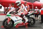2010-ama-superbike-pegram-parts-with-ducati 2