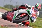 2010-ama-superbike-pegram-parts-with-ducati 3