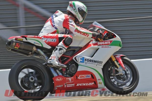 2010-ama-superbike-pegram-parts-with-ducati 4