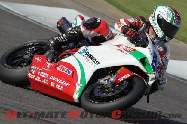 2010-ama-superbike-pegram-parts-with-ducati 5