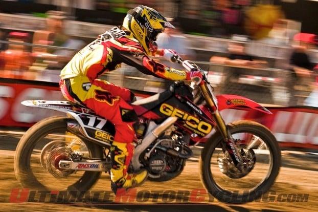 2010-bercy-supercross-geico-honda-to-paris 1