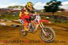 2010-bercy-supercross-geico-honda-to-paris 2