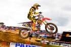 2010-bercy-supercross-geico-honda-to-paris 4