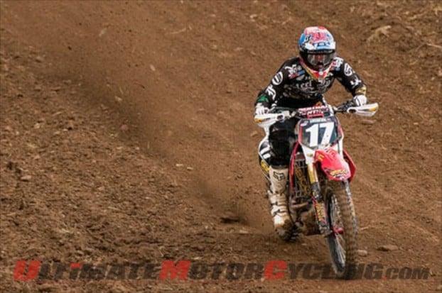 2010-bercy-supercross-geico-honda-to-paris 5