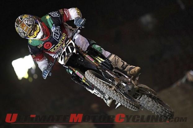 2010-bercy-supercross-kawasaki-aranda-report 1