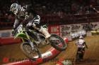 2010-bercy-supercross-kawasaki-aranda-report 2