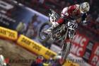 2010-bercy-supercross-kawasaki-aranda-report 3