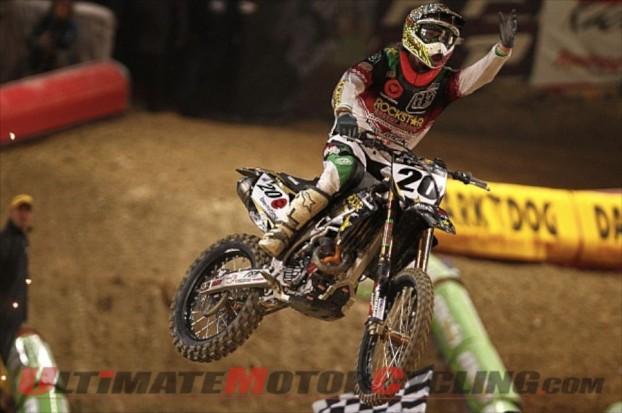 2010-bercy-supercross-kawasaki-aranda-report 4