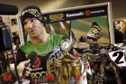 2010-bercy-supercross-kawasaki-aranda-report 5